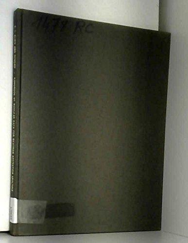 9780706510195: Handbook of Nuclear Data for Neutron Activation Analysis