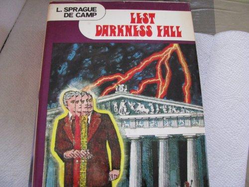 9780706605235: Lest Darkness Fall