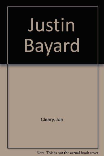 9780706606683: Justin Bayard