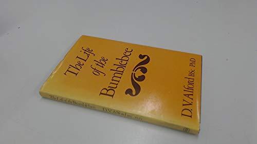 9780706702286: Life of the Bumblebee