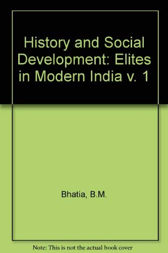 human resource development books by indian author pdf