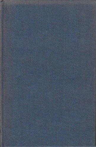 MADAN LAL DHINGRA AND THE REVOLUTIONARY MOVEMENT: Datta, V.N.