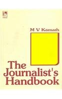 9780706990263: The Journalist's Handbook