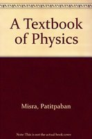 9780706996302: A Textbook of Physics