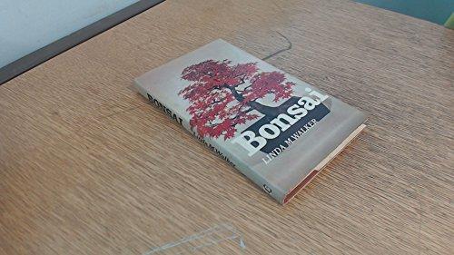 9780707102825: Bonsai