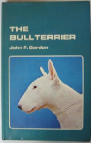 9780707102931: Bull Terrier