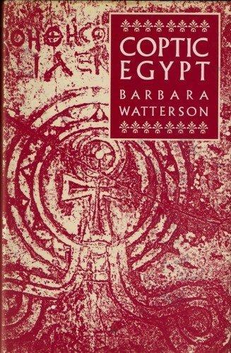 9780707305561: Coptic Egypt