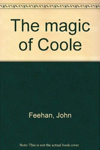 9780707602950: The magic of Coole