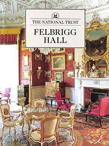 Felbrigg Hall: Maddison, John