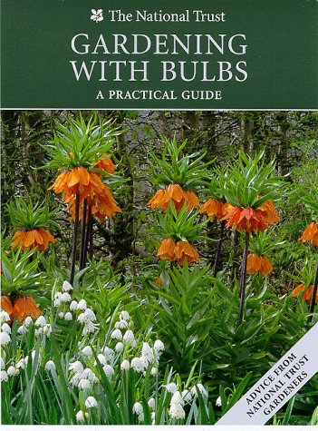 9780707803203: Gardening With Bulbs: A Practical Guide