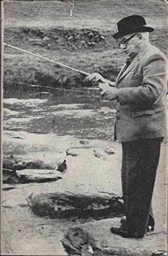 9780708307700: Thomas Jones yr Almanaciwr (Welsh Edition)