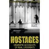 Hostages: Clarke, Phil