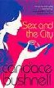 9780708802311: Sex and the City, Four Blondes, Trading Up (3-pak)