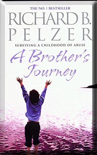 9780708807385: A Brother's Journey