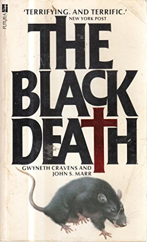 9780708813218: The Black Death