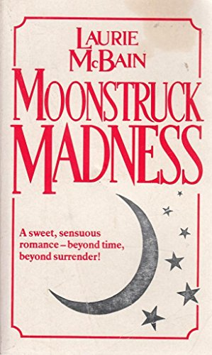 Moonstruck Madness: McBain, Laurie