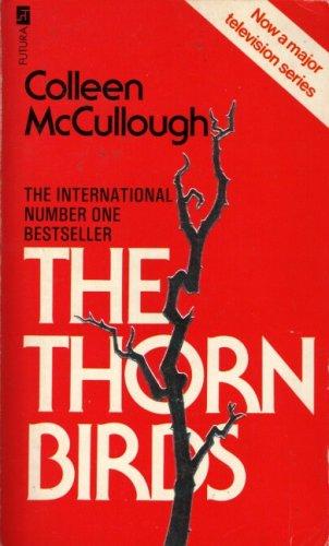 9780708813744: The Thorn Birds (Troubadour Books)