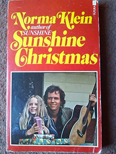 9780708813935: Sunshine Christmas