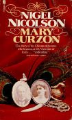 9780708814154: Mary Curzon