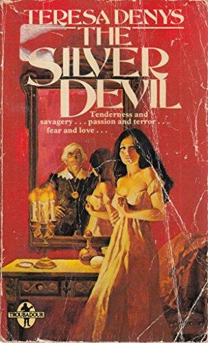 9780708814468: The Silver Devil