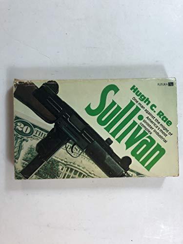 9780708815809: Sullivan