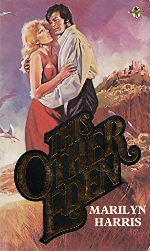 9780708817469: This Other Eden (Troubadour Books)
