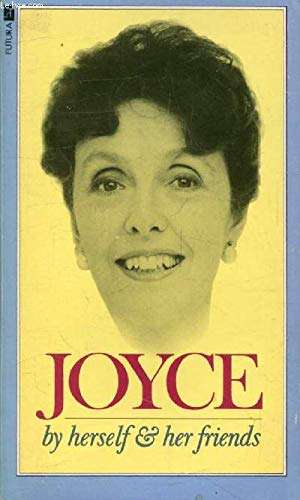 9780708820780: Joyce by Herself and Her Friends