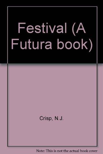 9780708820902: Festival