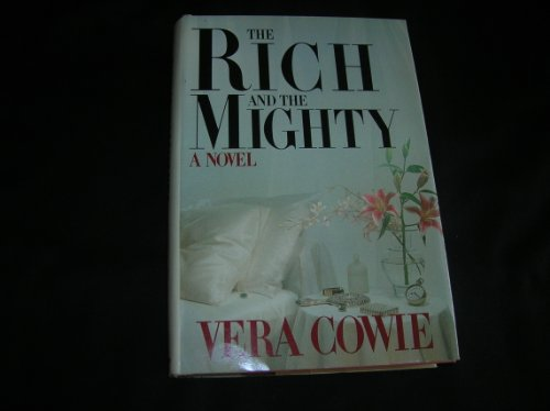 9780708821220: The Rich And The Mighty