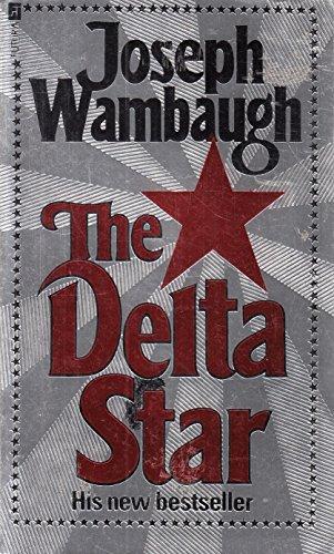 9780708823071: Delta Star