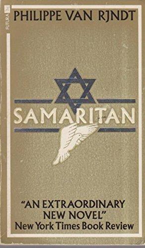 Samaritan: Philippe Van Rjndt