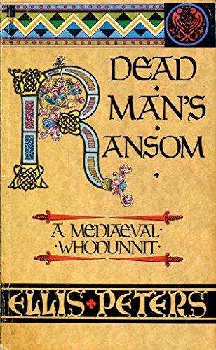 9780708825983: Dead Man's Ransom: 9
