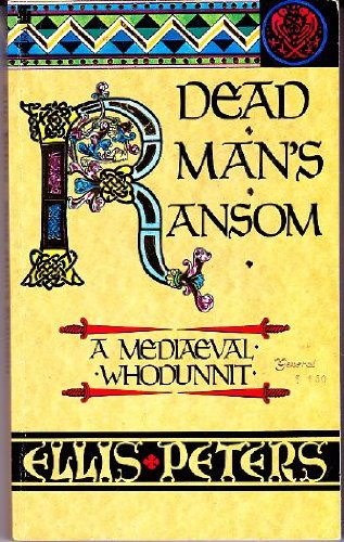 Dead Man's Ransom (Brother Cadfael novel)
