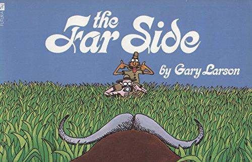 9780708826249: The Far Side