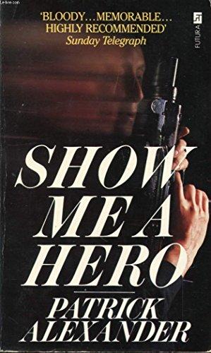 9780708828663: Show Me a Hero