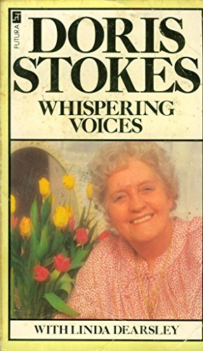9780708829097: Whispering Voices
