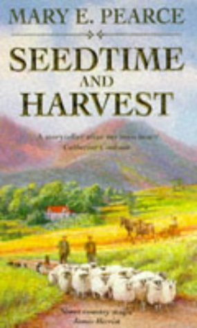 9780708829653: Seedtime and Harvest