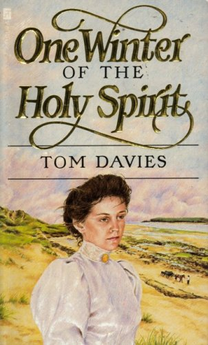 9780708830543: One Winter of the Holy Spirit