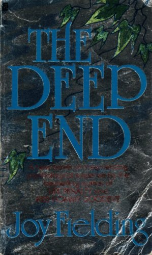9780708831243: The Deep End