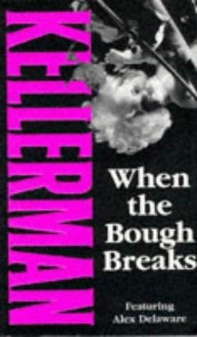 9780708831410: When the Bough Breaks
