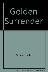 9780708832547: Golden Surrender