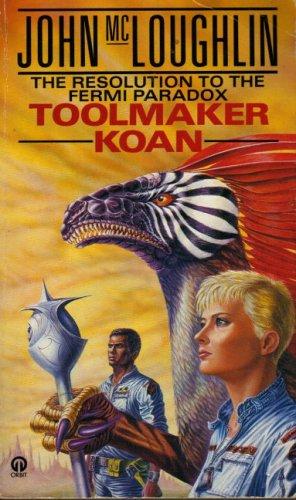9780708839775: Toolmaker Koan