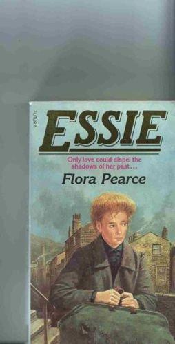 9780708840498: Essie