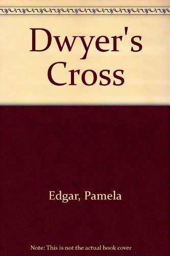 9780708842126: Dwyer's Cross