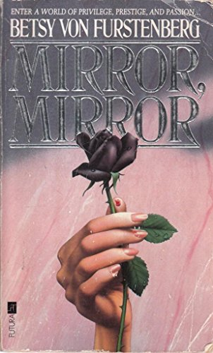 9780708842393: Mirror, Mirror