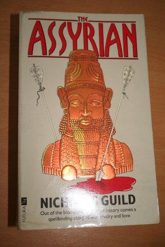 9780708842522: Assyrian, The