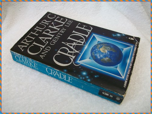 9780708843185: Cradle
