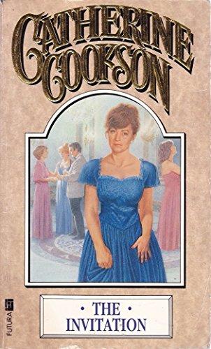 The Invitation: Catherine Cookson