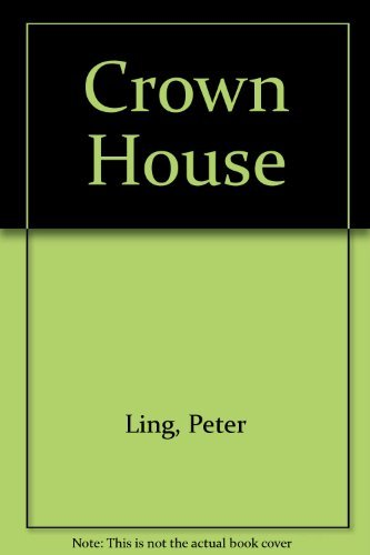 9780708843895: Crown House