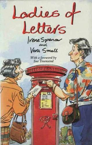 9780708845318: Ladies of Letters